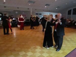 December Dance-4